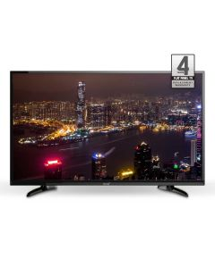 ECO+ 43 Inch Ultra Slim Full HD LED TV
