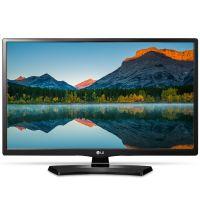 LG 24 Inch Ultra Slim HD LED TV