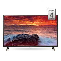 LG UHD 4k TV