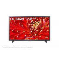 LG 32 Inch Smart AI ThinQ TV