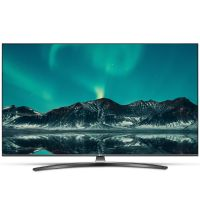 LG 55 Inch 4K UHD SMART AI ThinQ TV