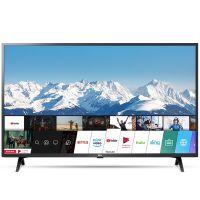 LG UN73 43 Inch 4K Smart UHD TV