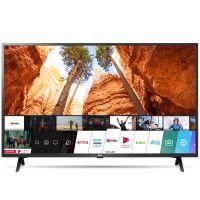 LG UN7300 49 Inch UHD 4K TV