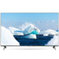 LG UN8000 55 Inch UHD 4K TV