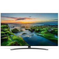 LG NANO86 55 Inch 4K TV