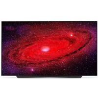 LG CX 65 Inch 4K Smart OLED TV