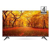 HISENSE 32 Inch HD LED TV