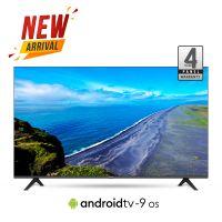 HISENSE 43 Inch Smart UHD TV
