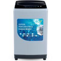 ECO+ 10 kg Auto Top Loading Washing Machine