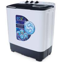 ECO+ 13 kg Semi Auto Washing Machine