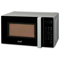 ECO+ 23 Litre Grill Microwave Oven
