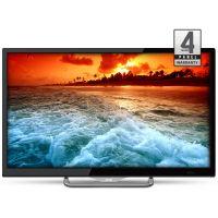 ECO+ 24DN400B 24 Inch LED TV