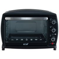 ECO+ 28 Liter Electric Oven