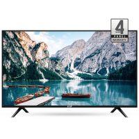 ECO+ 32E5100 32 Inch LED TV