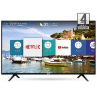 ECO+ 32E5600S 32 Inch Smart TV
