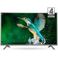 ECO+ 43 Inch Smart Full HD LED TV