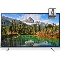 ECO+ 43 Inch Smart TV