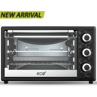 ECO+ 25 liter Electric Oven