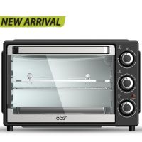 ECO+ 30 liter Electric Oven