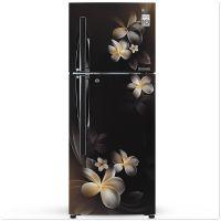 LG 284 Liter No-Frost Refrigerator Hazel Plumeria