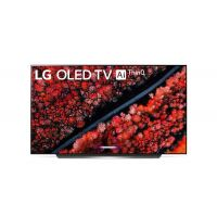 LG C9 4K SMART OLED TV